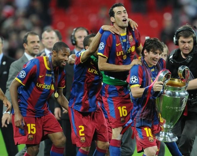 barcelona-manchester-final-6