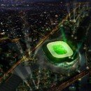 bursaspor yeni stad timsah 2 130x130 Yeni Bursaspor Stadı   Timsah Arena