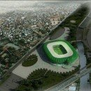 bursaspor yeni stad timsah 3 130x130 Yeni Bursaspor Stadı   Timsah Arena