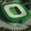 bursaspor yeni stad timsah 4 130x130 Yeni Bursaspor Stadı   Timsah Arena