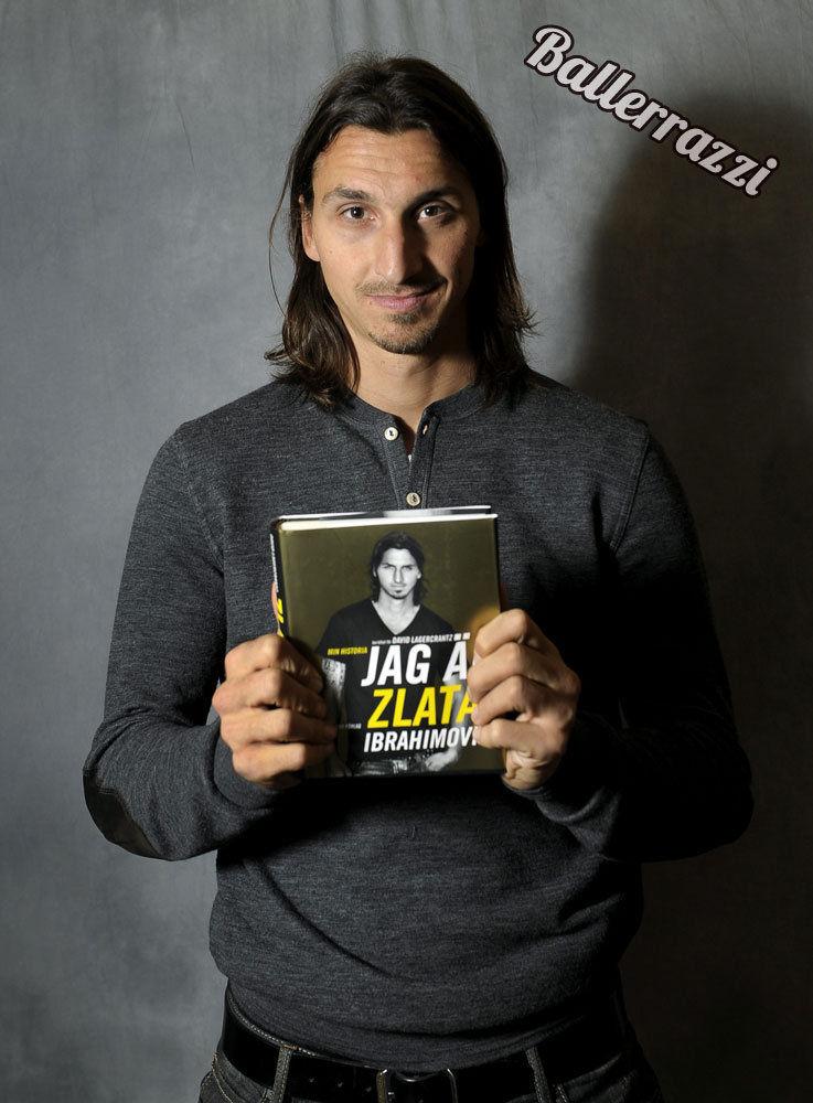 Книга я златан купить в москве