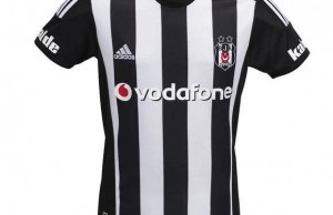 BJK-Striped-Shirt-2015-2016