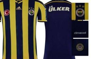 Fenerbahce-2014-2015-yeni-formalar-1