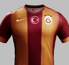 Galatasaray-2014-2015-yeni-formalar-2