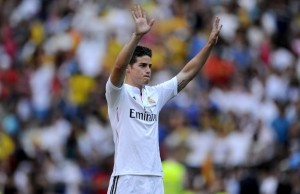 James-Rodriguez-Real-Madrid-transfer