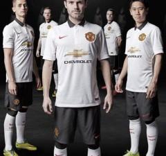 Manchester-United-2014-2015-yeni-forma-3