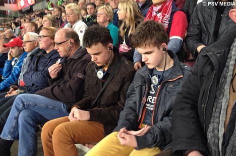 PSV-Eindhoven-stadi