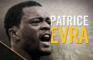 Patrice-Evra-Juventusta