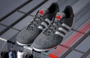 adidas-black-white-primeknit-krampon-2
