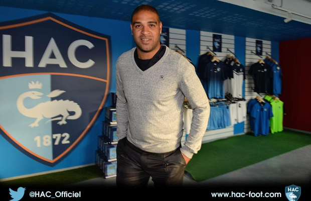adriano-le-havre