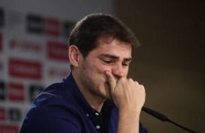 Casillas Porto Transferi