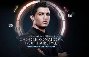 cristiano-ronaldo-clear-reklami