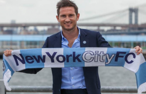 lampard-new-york-city