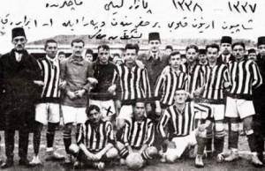 osmanli-futbol
