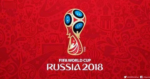 russia-2018-worldcup-logo
