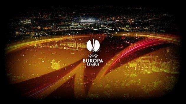 uefa-avrupa-ligi-fenerbahce-kura